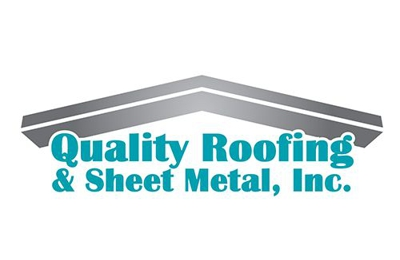 Quality Roofing U0026 Sheet Metal, Inc.   Bunnell, FL. Quality Roofing U0026