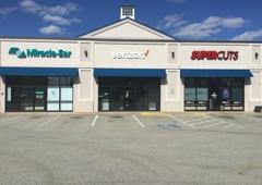 Verizon Authorized Retailer – GoWireless - Belmont, NH