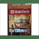 Lindsay Mullen - State Farm Insurance Agent