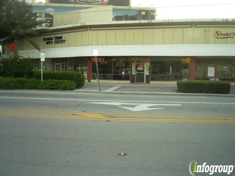 Noobie Games 726 Arthur Godfrey Rd, Miami Beach, FL 33140 - YP.com