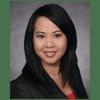 Ann Nguyen - State Farm Insurance Agent