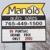 Manolo's Auto Sales