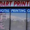 Dart Printing Inc