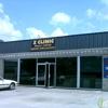 Austin Z Clinic