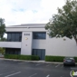 Miami Jewish Home & Hospital For - Fort Lauderdale, FL