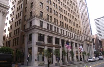 Dworkin Michael L And Associates - San Francisco, CA
