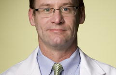Michael Keelen MD - Manasquan, NJ