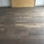 DL Hardwood Flooring Corp