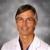Dr. Vincent F Sardi, MD