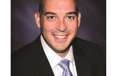 Adam McCarty - State Farm Insurance Agent - Gonzales, LA