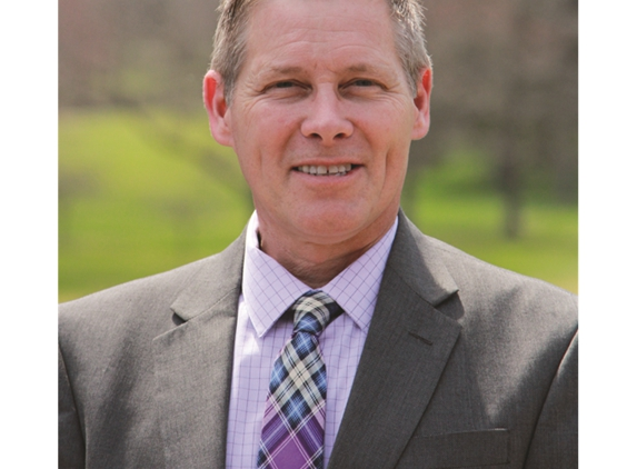 Lee Bachman - State Farm Insurance Agent - Cleveland, OH