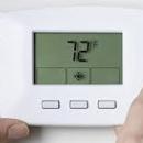 Affordable HVAC Service