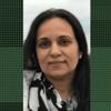 Singh Family Medical Clinic: Ravinderjit Singh, MD