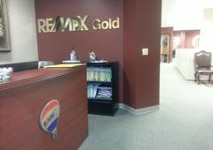 RE/MAX GOLD - Elk Grove, CA