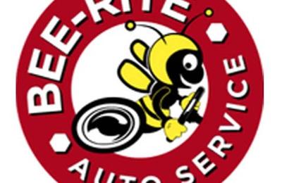 Bee-Rite Auto Service - Madison, IN