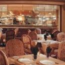 Camelot Steakhouse