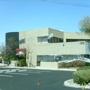 Allen Law Office