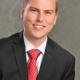 Edward Jones - Financial Advisor: Michael Urbanski