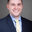 Edward Jones - Financial Advisor: Ely Thayer