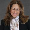 Sandra Alvarez at CrossCountry Mortgage