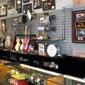 Branson Pawn Shop - Branson, MO