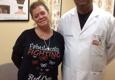 Kentuckiana Pain Specialist - Louisville, KY. #Nerevember