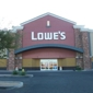 Lowe's Home Improvement - Mesa, AZ