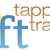 EFT Tapping Training