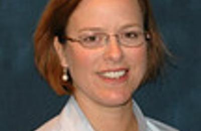 Dr. Katherine K Gabriel-Cox, MD - Santa Cruz, CA