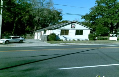 University Clinic & Acute Care - Jacksonville, FL