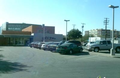 The Record Reporter - Phoenix, AZ