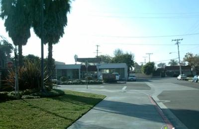 Costa Mesa Optometry - Costa Mesa, CA