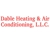 Dable Heating & Air Conditioning, L.L.C.