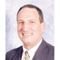 Nick DeMaio - State Farm Insurance Agent - Narberth, PA