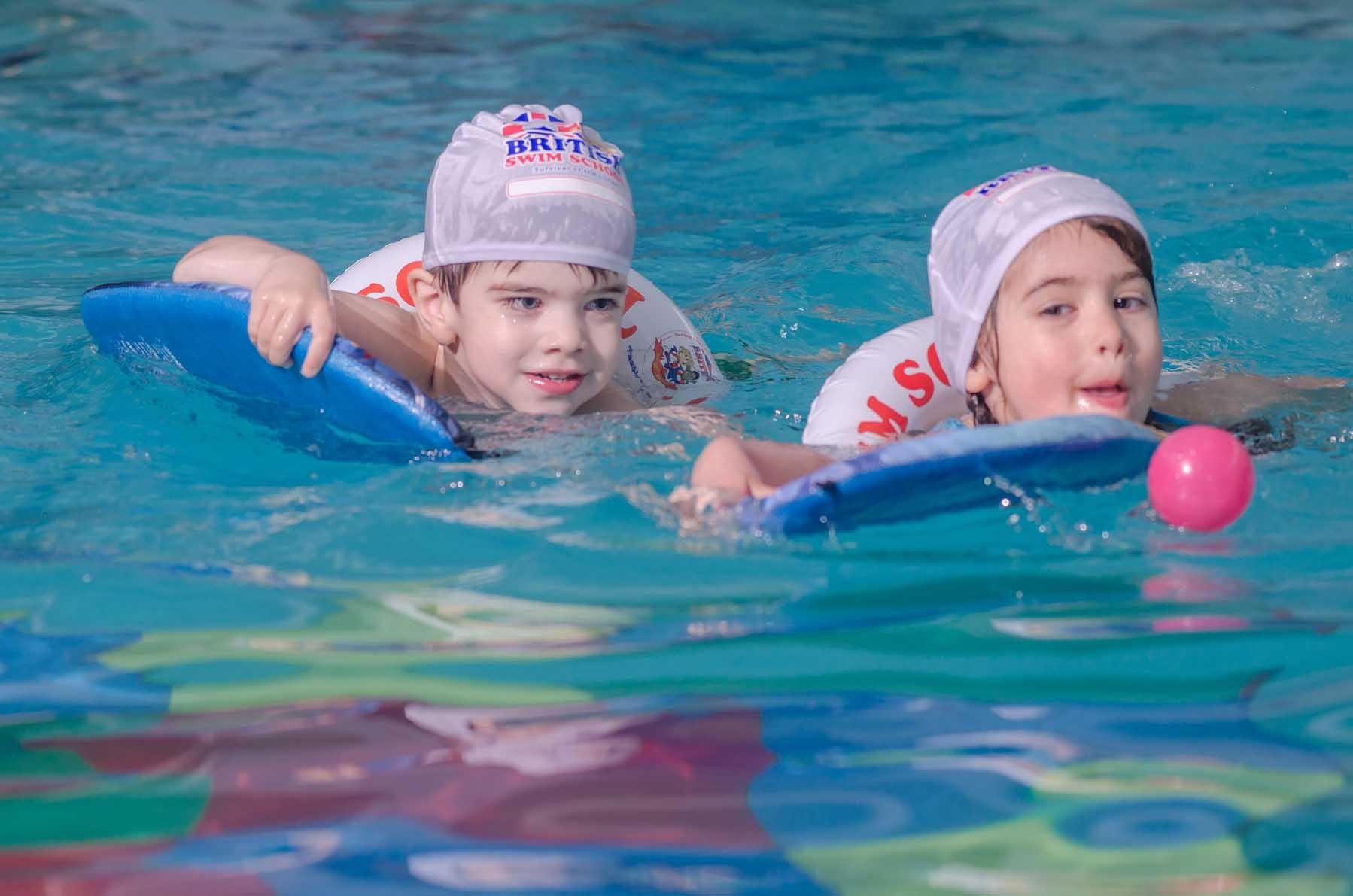 british swim school dublin at hilton garden inn 500 metro pl n 1 dublin oh 43017 ypcom - Hilton Garden Inn Dublin Ohio
