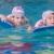 British Swim School The Fairlane Club at Dearborn
