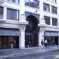 Readisuite - San Francisco, CA