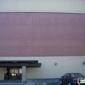 Idiom Architecture - San Jose, CA