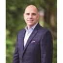 Paul Counts - State Farm Insurance Agent