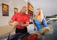 Advance Auto Parts - Sanford, FL
