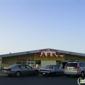 Hayward Produce Market - Hayward, CA