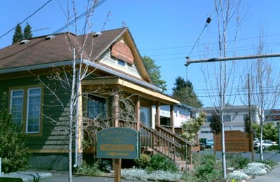 Advanced Therapeutic Massage - Vancouver, WA