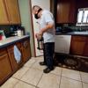 Ron Shuster Pest Control Inc