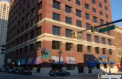 Competitive Tax Group - Detroit, MI