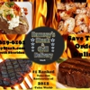 Ramseys Steak and Grill Delivery