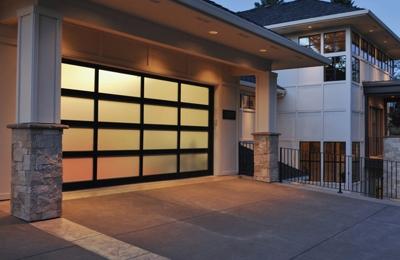 Attractive Us Best Garage Door Repair Alhambra   Alhambra, CA