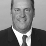 Edward Jones - Financial Advisor: Paul Neeman