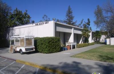 Ymca Infant & Preschool Center - Mission Hills, CA
