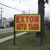 Exton Auto Tags
