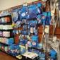 Duval Pharmacy - Jacksonville, FL